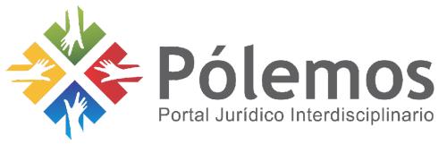 Pólemos