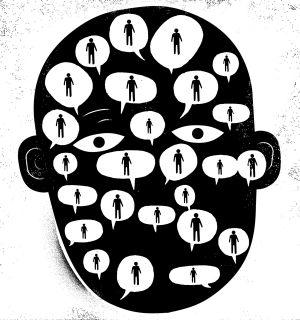 Gonzalo Gamio: Una noción de memoria colectiva y el rol de los informes de la Verdad y Reconciliación