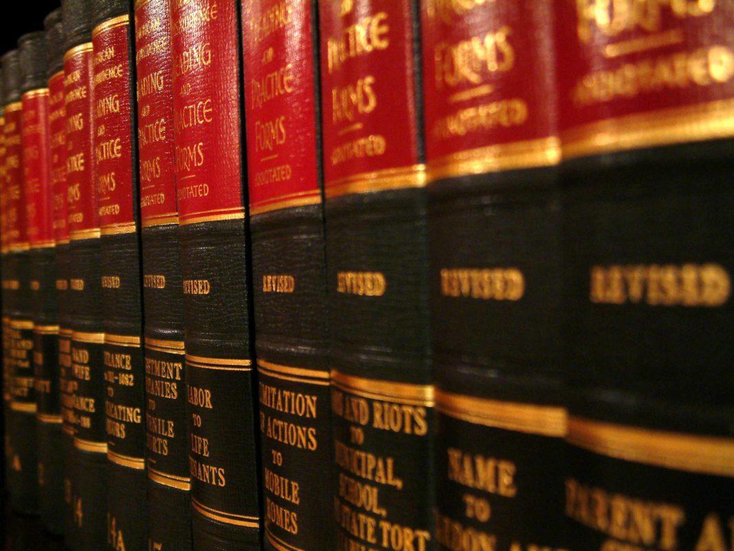 El aula, la clase y el alumno: ¿Qué se siente volver a estudiar Derecho?