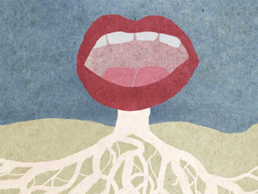 Multilingüismo literario: Camilleri en Italia