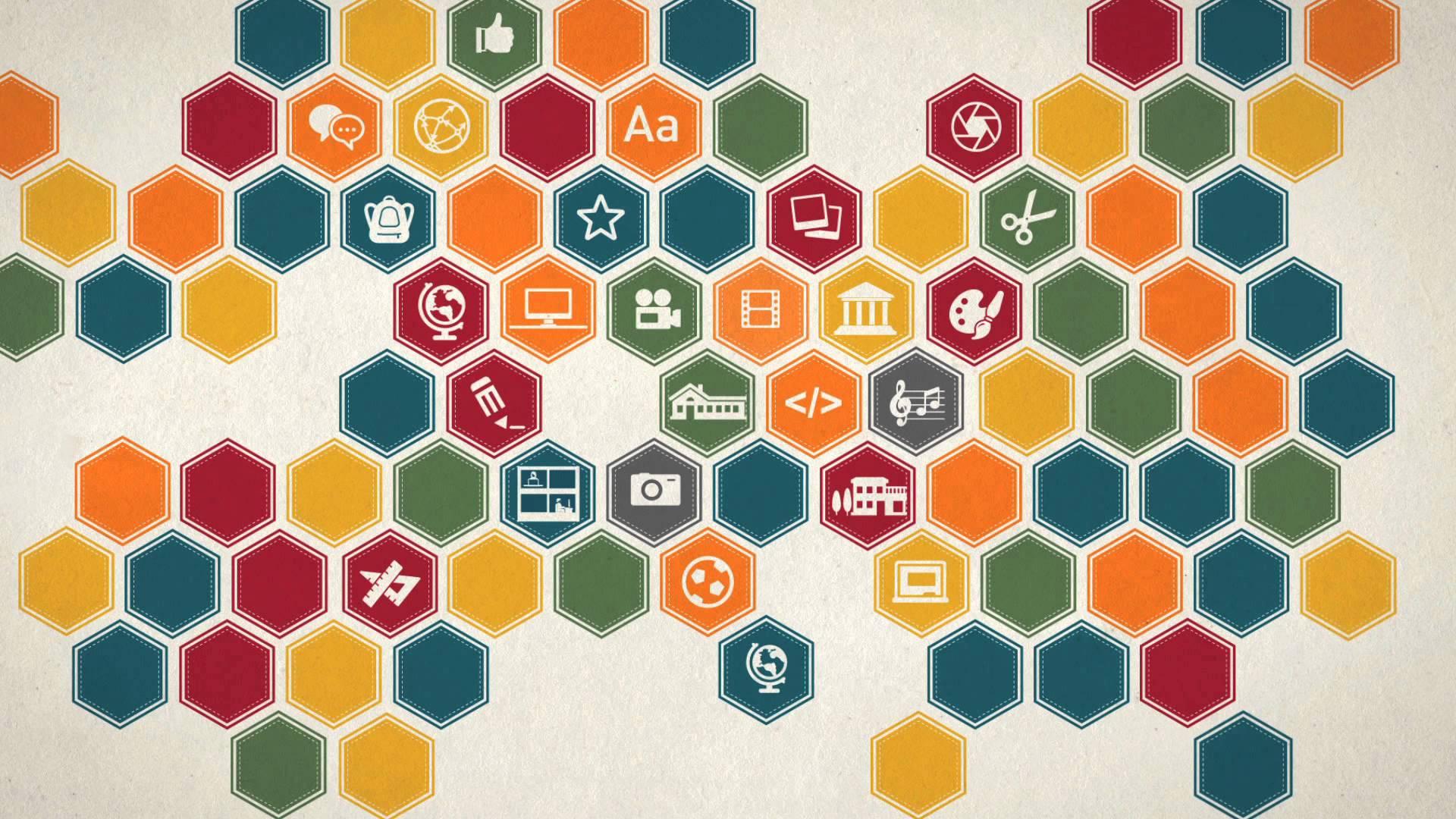 Interdisciplinariedad, Derecho y Pólemos