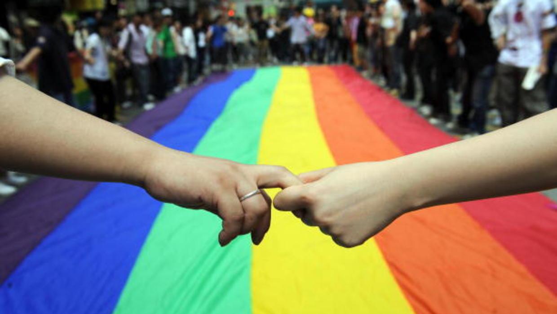 Falacias jurídicas: las críticas a la unión civil y el matrimonio igualitario