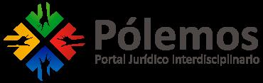 POLEMOS - Portal Jurídico Interdisciplinario de Derecho y Sociedad