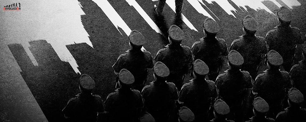 Fuerza pública, empleo de armas de fuego  y derecho humano a la vida: Restableciendo el balance*
