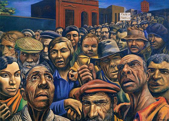 Lecciones de Rawls para Latinoamérica: el valor de la utopía