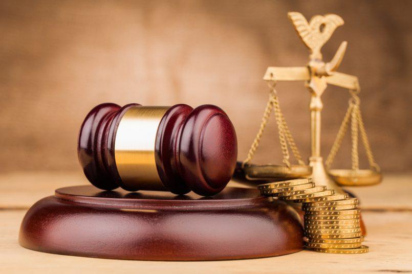 El Procedimiento administrativo aplicado a la esfera tributaria