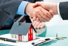 Derecho Inmobiliario