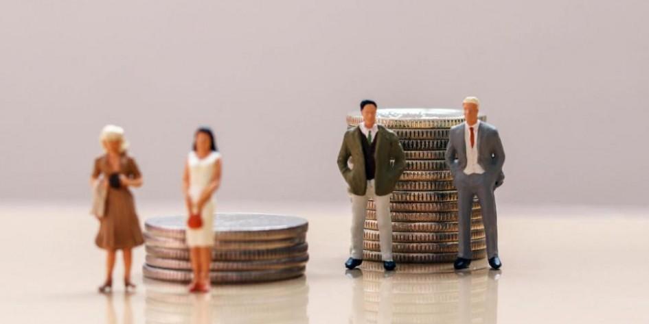 Fiscalizaciones laborales en materia de igualdad salarial