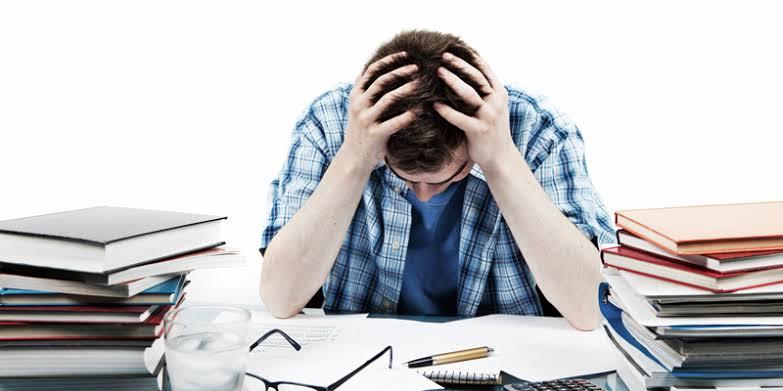 Promoción y prevención de la salud mental en el ámbito universitario
