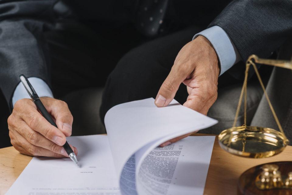 Un gran poder, conlleva una gran responsabilidad. El nuevo rol de los adjudicadores en las Contrataciones con el Estado.