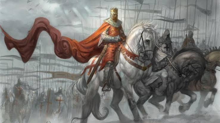 Análisis histórico de las primeras impresiones de la administración soberana en la Edad Media