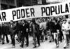 sindicalismo-social-1
