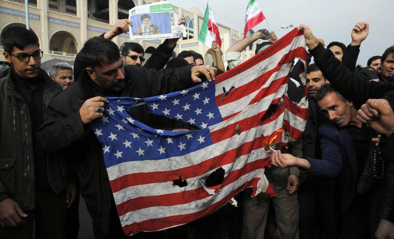 De general a mártir: el asesinato de Qasem Soleimani y sus repercusiones en Oriente Medio