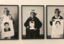 Abril, L. (2018). Suyay [Fotografía]. Recuperado de https://www.icrc.org/es/document/suyay-los-desaparecidos-los-que-esperan-los-afligidos