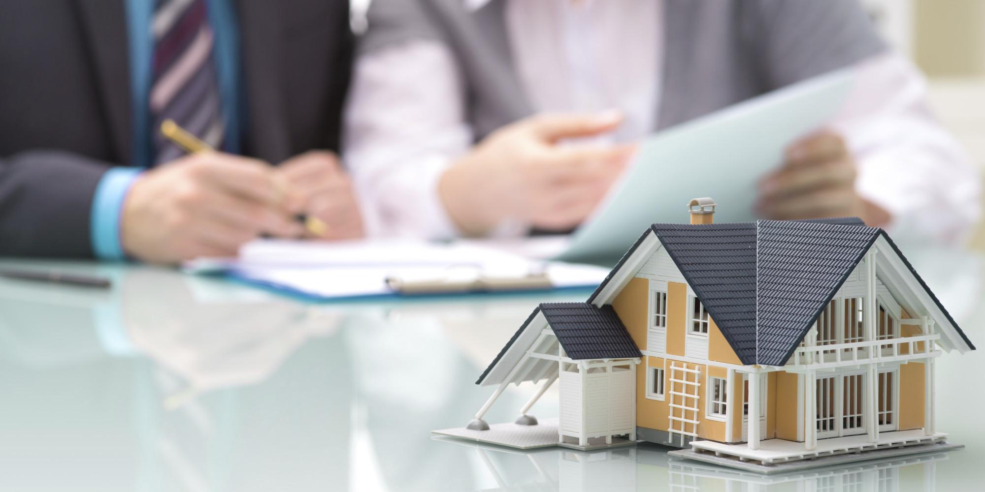 El objeto de la hipoteca y la redefinición del sistema de garantías