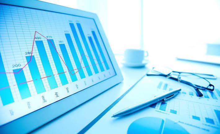 Breves apuntes sobre las recientes modificaciones realizadas por el Decreto de Urgencia N°013-2020 a la Ley de Arrendamiento Financiero (Leasing)