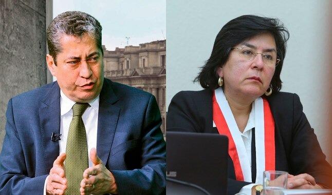 """¿""""El proyecto Ledesma"""" es viable?"""