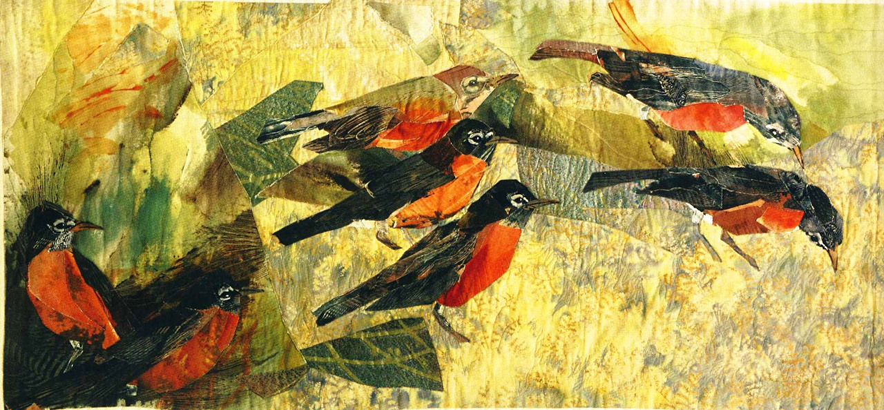 Clorinda Matto y Aves sin nido: entre la Ley y la Subversión