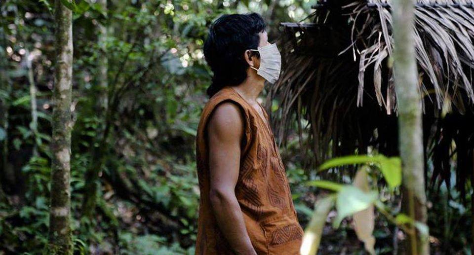 Desafíos de la gestión ambiental en tiempos de Coronavirus en Colombia