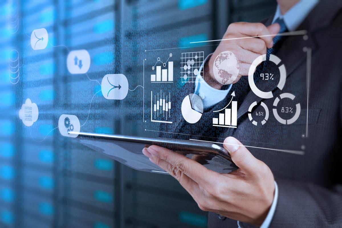 Derecho y Tecnología: sobre la eficiencia tecnológica del Derecho