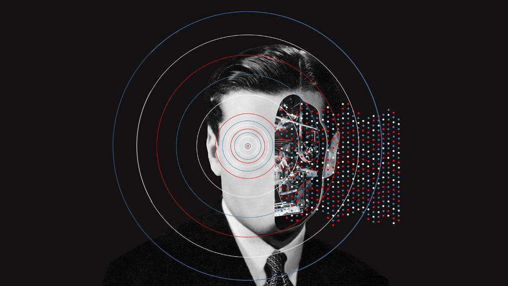Breves reflexiones acerca de la irrupción de la inteligencia artificial en el sistema jurídico: un enfoque hacia el Covid-19