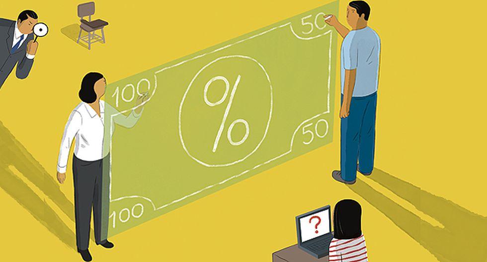 La justa y urgente rebaja de las pensiones en los colegios