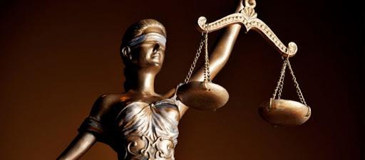 El derecho a una jurisdicción efectiva y la inmunidad jurisdiccional del Estado