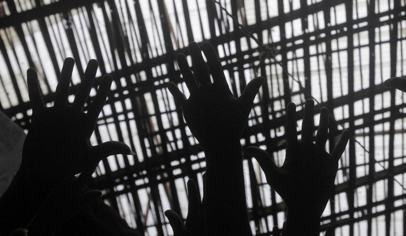 Las cárceles y el Tribunal Constitucional: el retorno de la razón