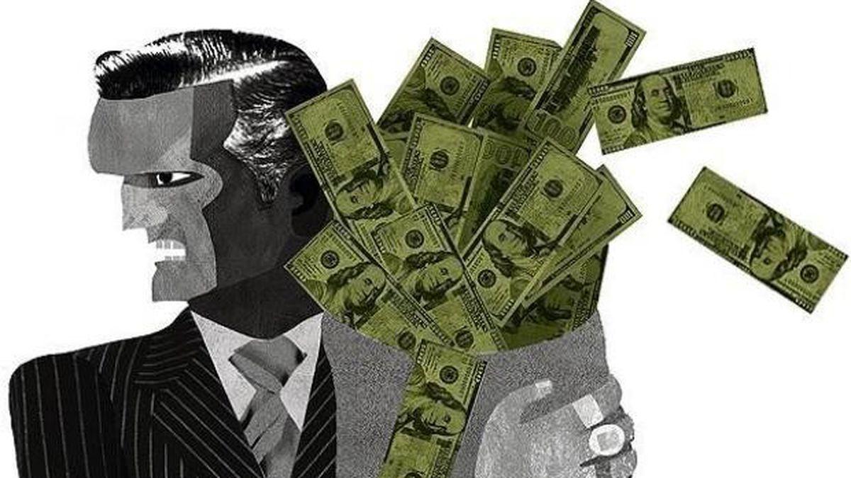 Corrupción en tiempos de cuarentena: delitos contra la administración pública en el caso de las canastas familiares