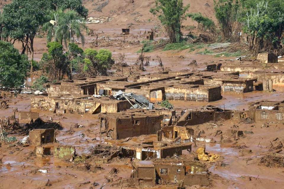 Vulnerabilidad social y desastres en Brasil: una intersección necesaria entre derecho y sociología