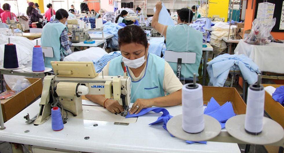 El derecho a la interrupción de labores y sus alcances en el régimen de la seguridad y salud en el trabajo