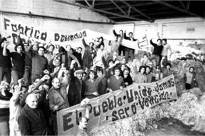 """Los derechos humanos en relación al """"pasado reciente"""": Los """"crímenes de lesa humanidad"""" y la """"justicia transicional"""" en Uruguay"""