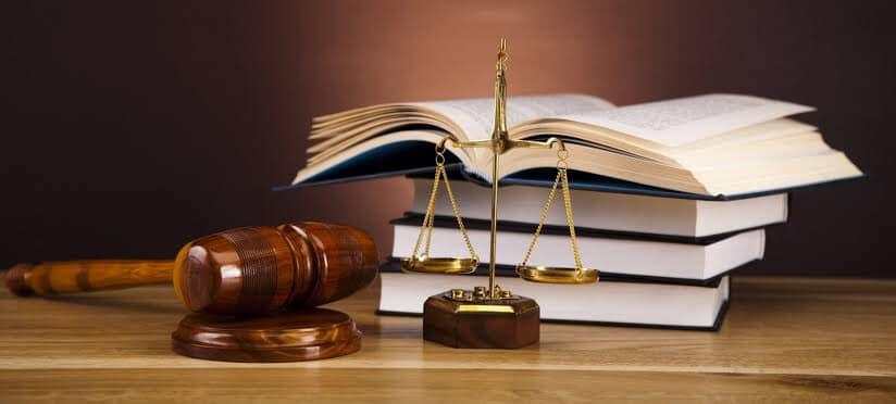 Las características del debido proceso como derecho fundamental