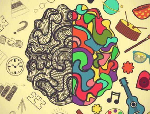La tensión entre los modelos de las representaciones sociales y la Fenomenología: Reflexiones filosóficas sobre el método de las ciencias de la conducta