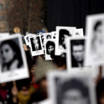Desapariciones forzadas:  aportaciones del Derecho internacional y desafíos pendientes