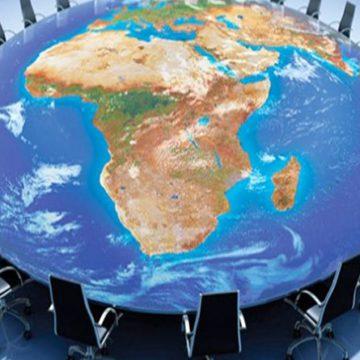 Los Sujetos Internacionales: Una singularidad del Derecho Internacional