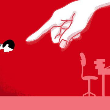 Adecuación de las normas de prevención y sanción del hostigamiento sexual en el trabajo remoto