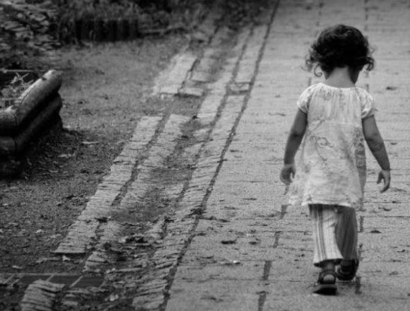 El Perú es llevado por primera vez ante el Comité de Derechos del Niño (ONU) por caso de niña víctima de violación sexual
