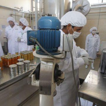 Incentivos tributarios para las empresas que inviertan en proyectos de investigación científica, tecnología e innovación tecnológica en el contexto de la pandemia – COVID 19