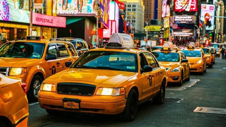 Arrinconando al condenado: comentario del artículo 8.2 del Proyecto de Reglamento que regula la prestación del servicio de taxi en Lima y Callao