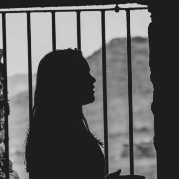 El ámbito penitenciario en España: breve análisis de la evolución de la población femenina reclusa en los últimos años