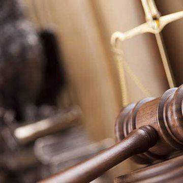 """""""Me equivoqué y qué"""": la indemnización por errores judiciales según la Constitución y los Tratados Internacionales"""