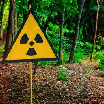 Chernóbil en México, la radiación que llegó a nuestro país