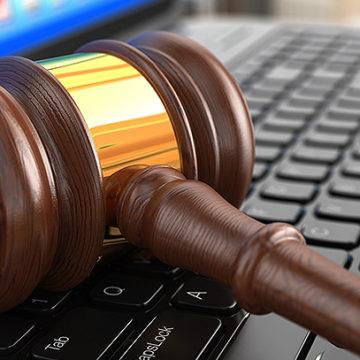 ¿Ha afectado el Covid-19 la función de los abogados?