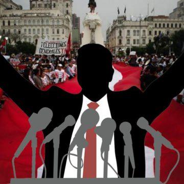 """La paradoja de """"La Resistencia"""" y su resistencia al bien"""