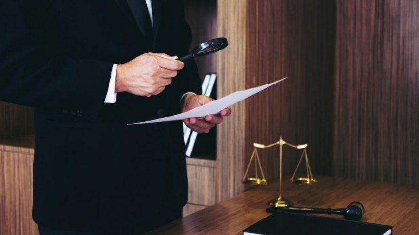 Justificando decisiones: Motivación de las resoluciones judiciales (parte I)