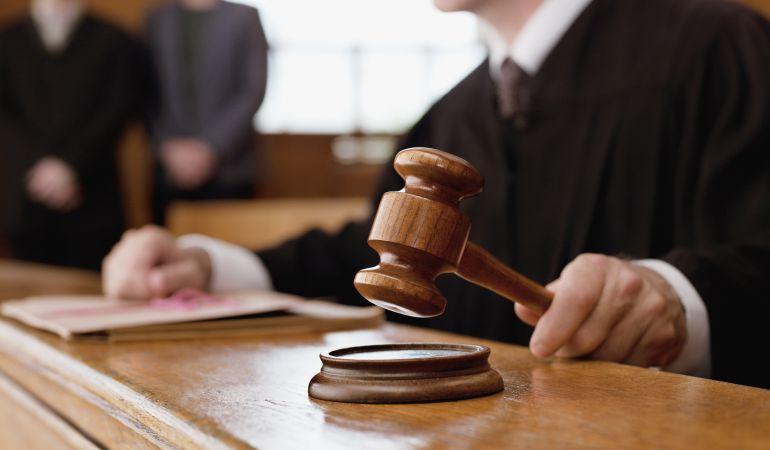 El ámbito dual del «juicio de resarcibilidad» en el ordenamiento jurídico peruano:  La negación de la antijuridicidad como categoría normativa en el análisis de responsabilidad civil y la natural afirmación de la resarcibilidad de los «actos lícitos dañosos» en el Código Civil peruano
