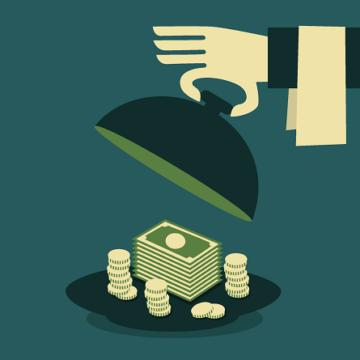 La importancia de la relación entre el Derecho contractual y el financiamiento de proyectos