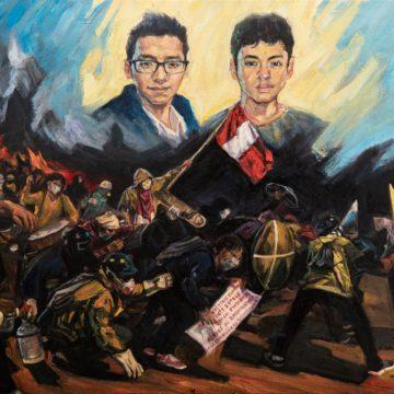 Una batalla por la memoria: política, interpretación y democracia