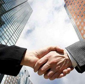 El largo camino hasta llegar a la ley de control previo de las operaciones de concentración empresarial